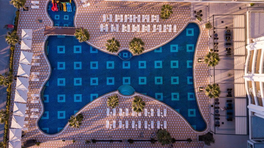 grand-blue-fafa-resort-genel-003