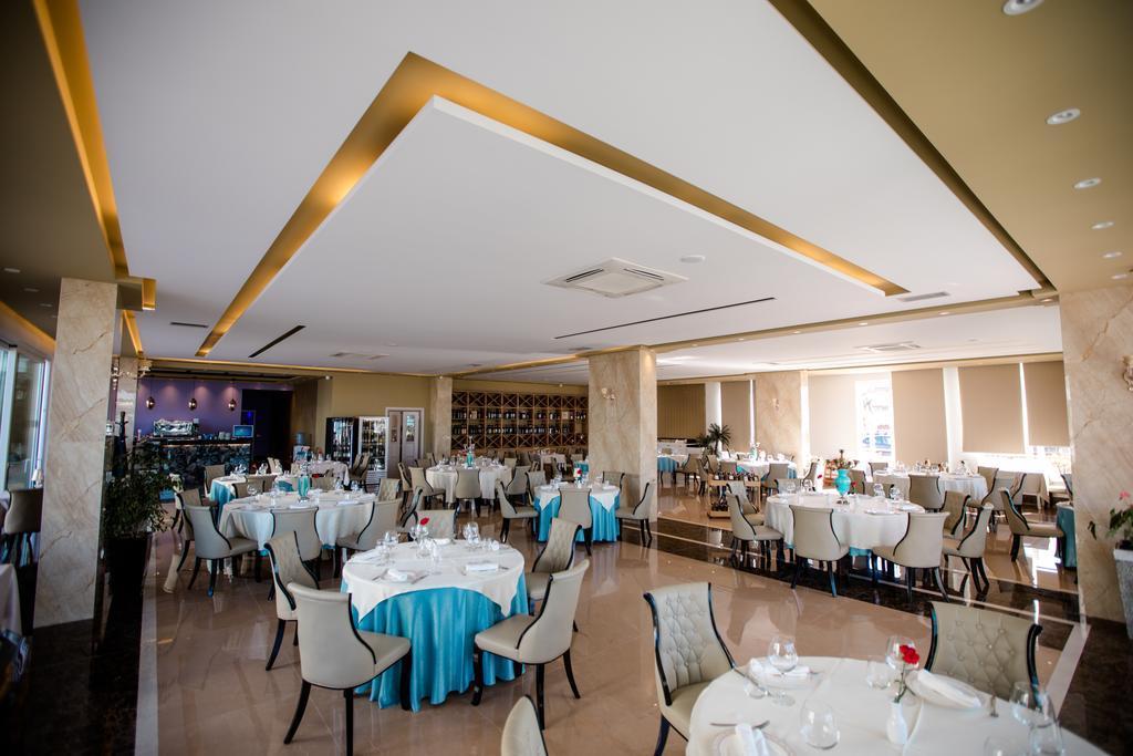 grand-blue-fafa-resort-genel-004