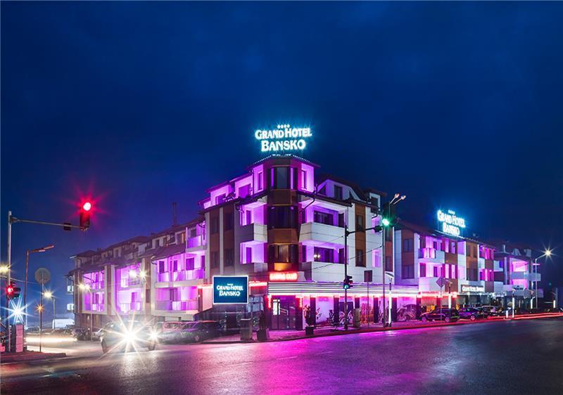 grand-hotel-genel-001