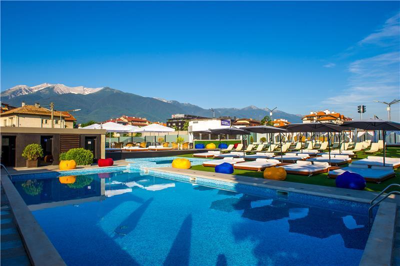 grand-hotel-havuz-0046