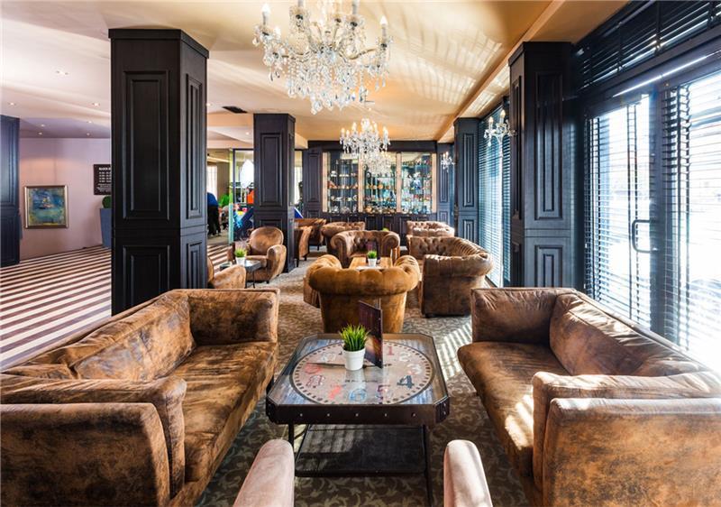 grand-hotel-lobi-002