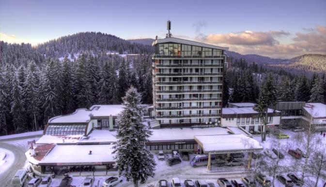 grand-hotel-murgavets-genel-002