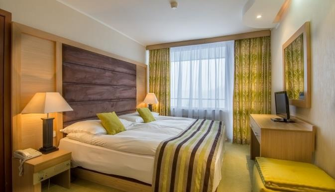 grand-hotel-murgavets-oda-0010