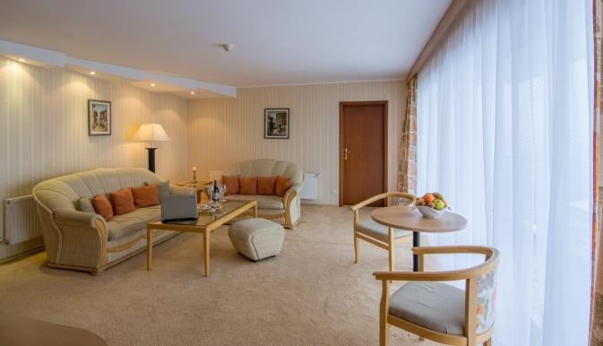 grand-hotel-murgavets-oda-006