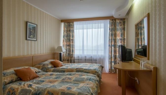 grand-hotel-murgavets-oda-007