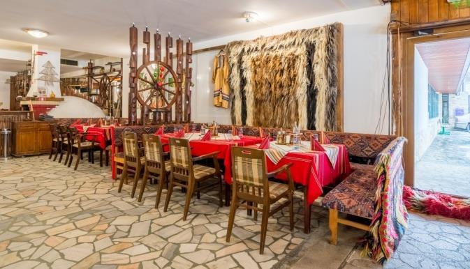 grand-hotel-murgavets-restoran-0014
