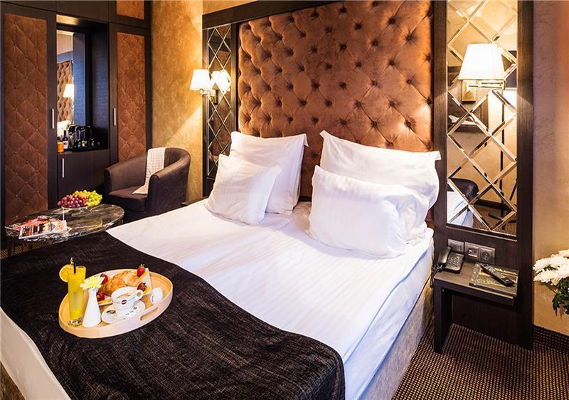 grand-hotel-oda-0010