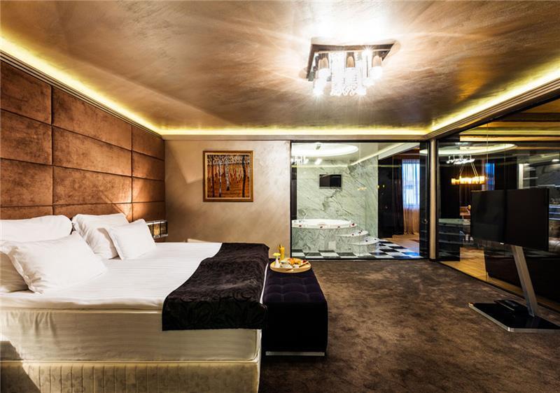 grand-hotel-oda-0011