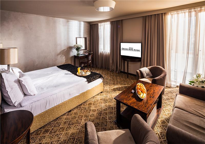 grand-hotel-oda-0013