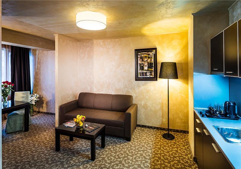 grand-hotel-oda-0015