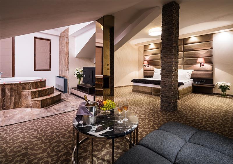 grand-hotel-oda-0018