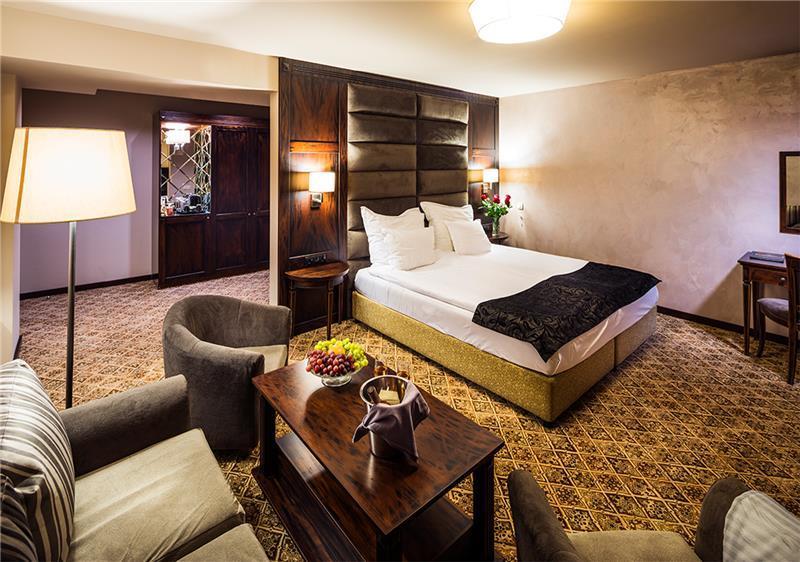 grand-hotel-oda-0019