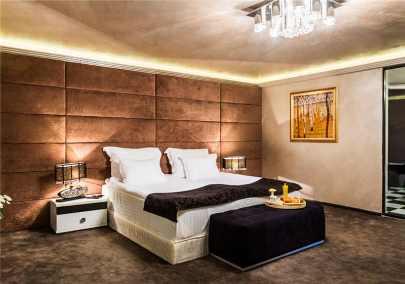 grand-hotel-oda-004