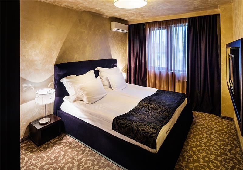 grand-hotel-oda-005