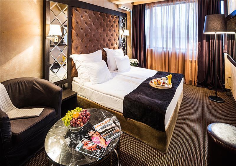grand-hotel-oda-008