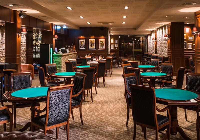 grand-hotel-restoran-0034