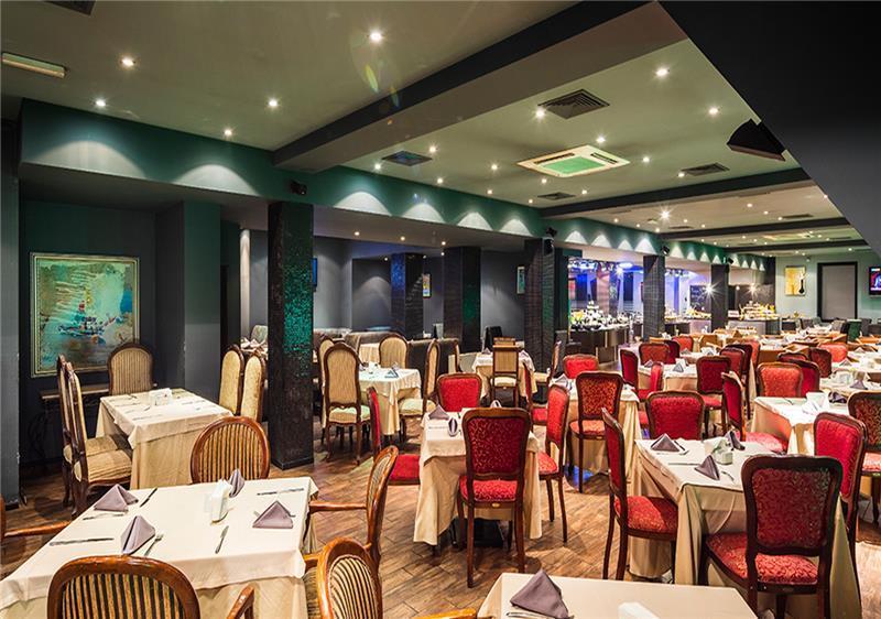 grand-hotel-restoran-0037