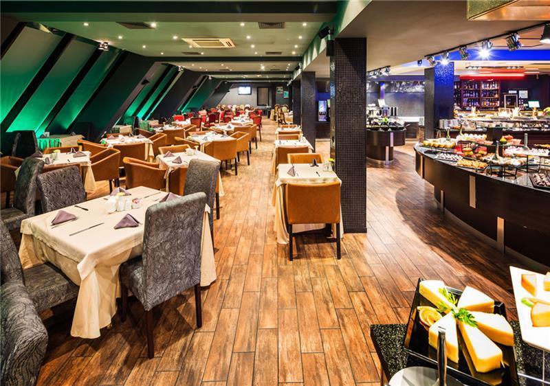 grand-hotel-restoran-0038