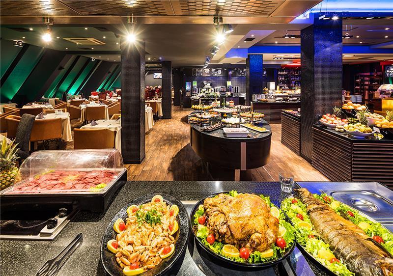 grand-hotel-restoran-0039