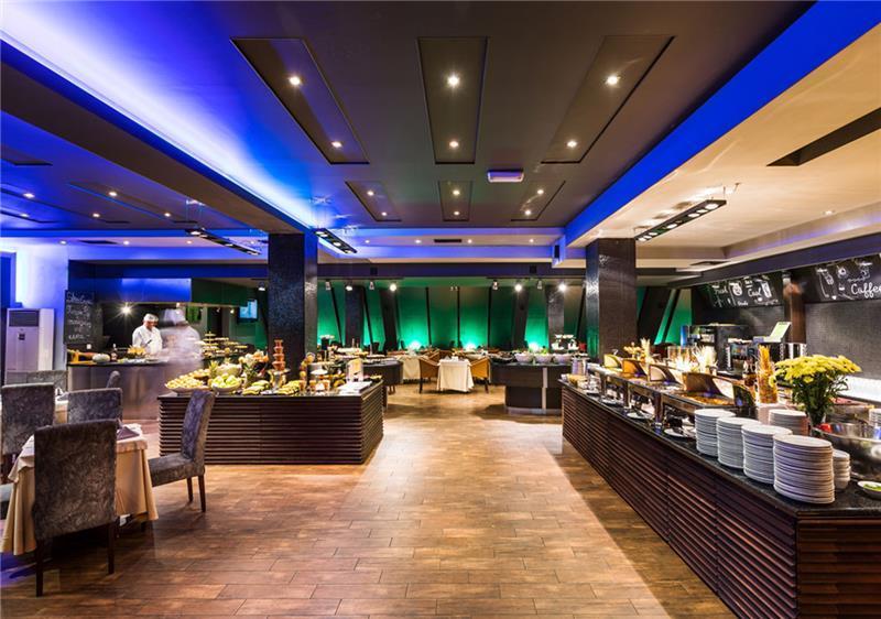 grand-hotel-restoran-0040