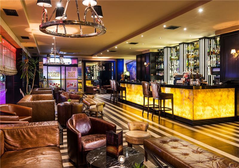 grand-hotel-restoran-0042