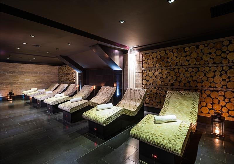 grand-hotel-spa-0024