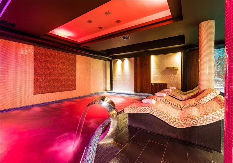 grand-hotel-spa-0025