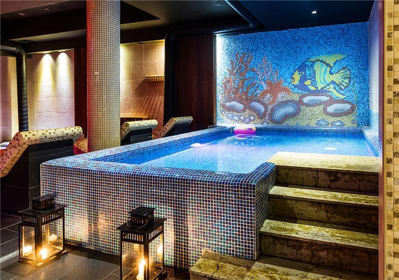 grand-hotel-spa-0027