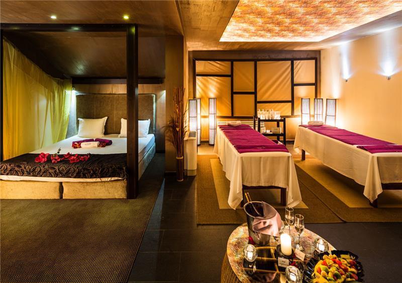 grand-hotel-spa-0028