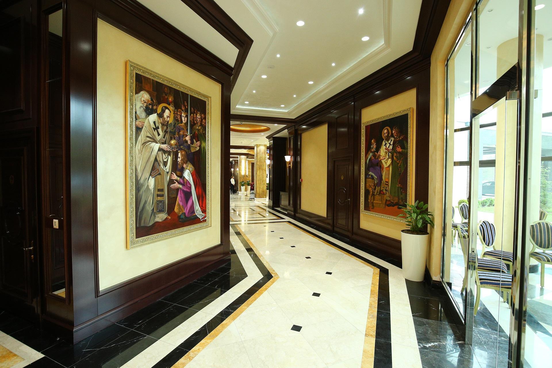 grand-hotel-tornik-genel-004