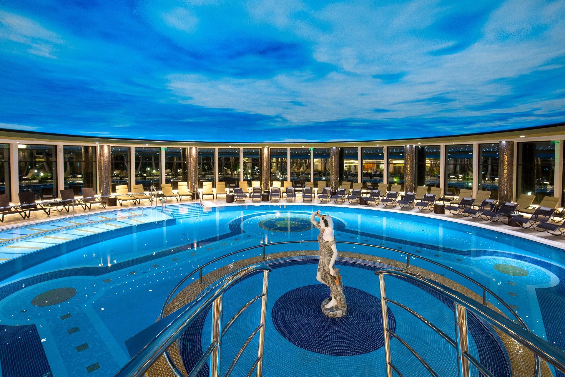 grand-hotel-tornik-spa-0035
