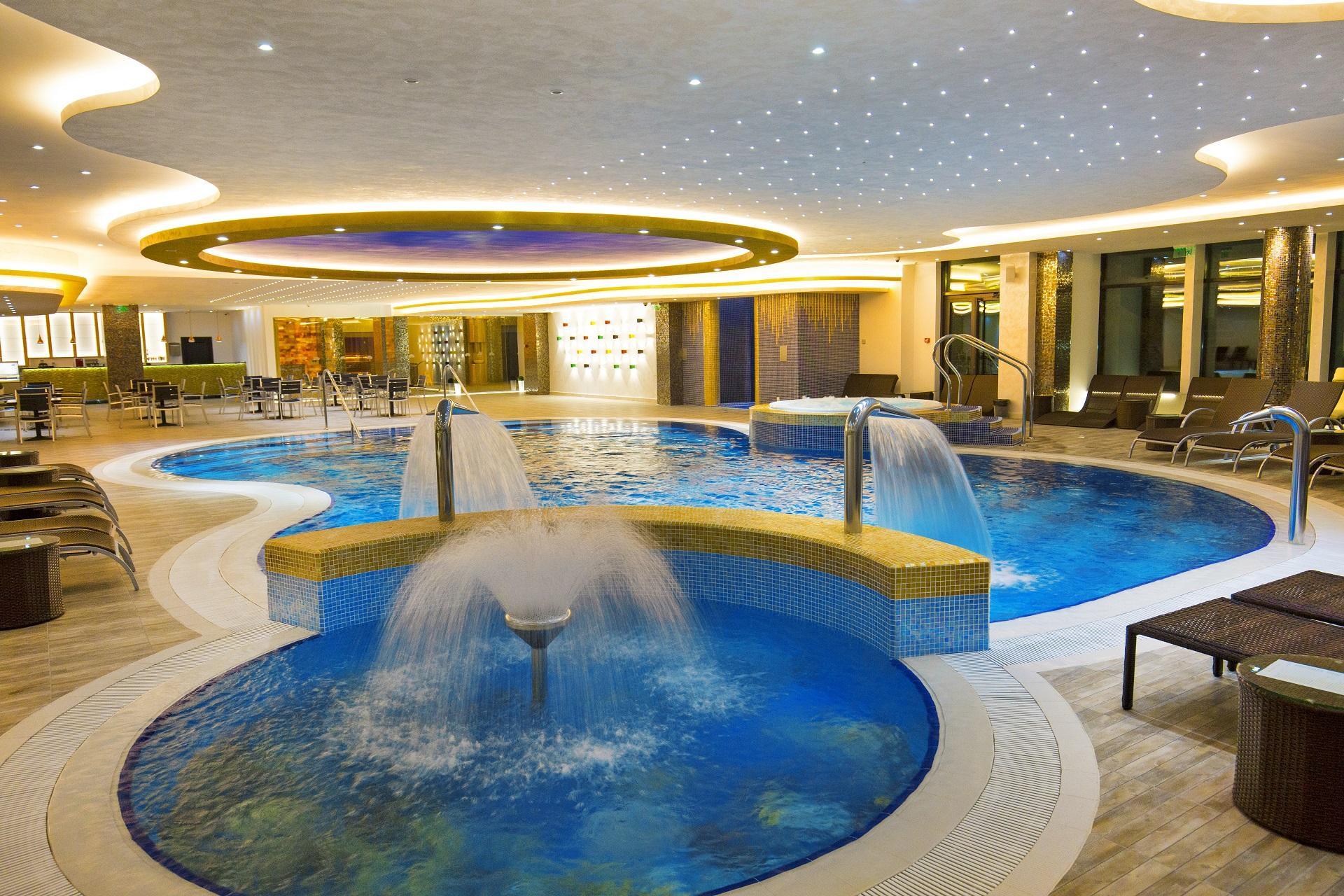 grand-hotel-tornik-spa-0036