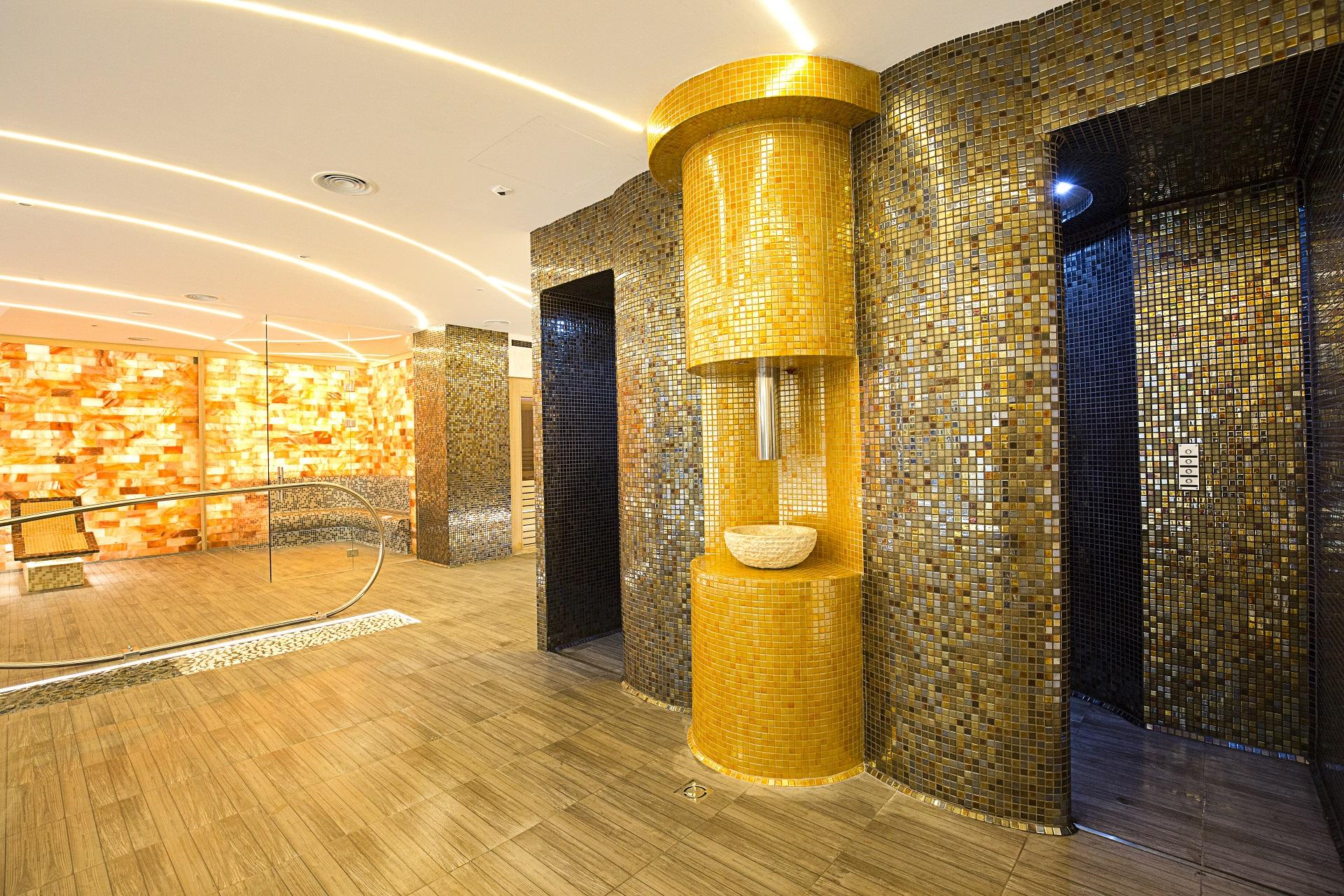 grand-hotel-tornik-spa-0038