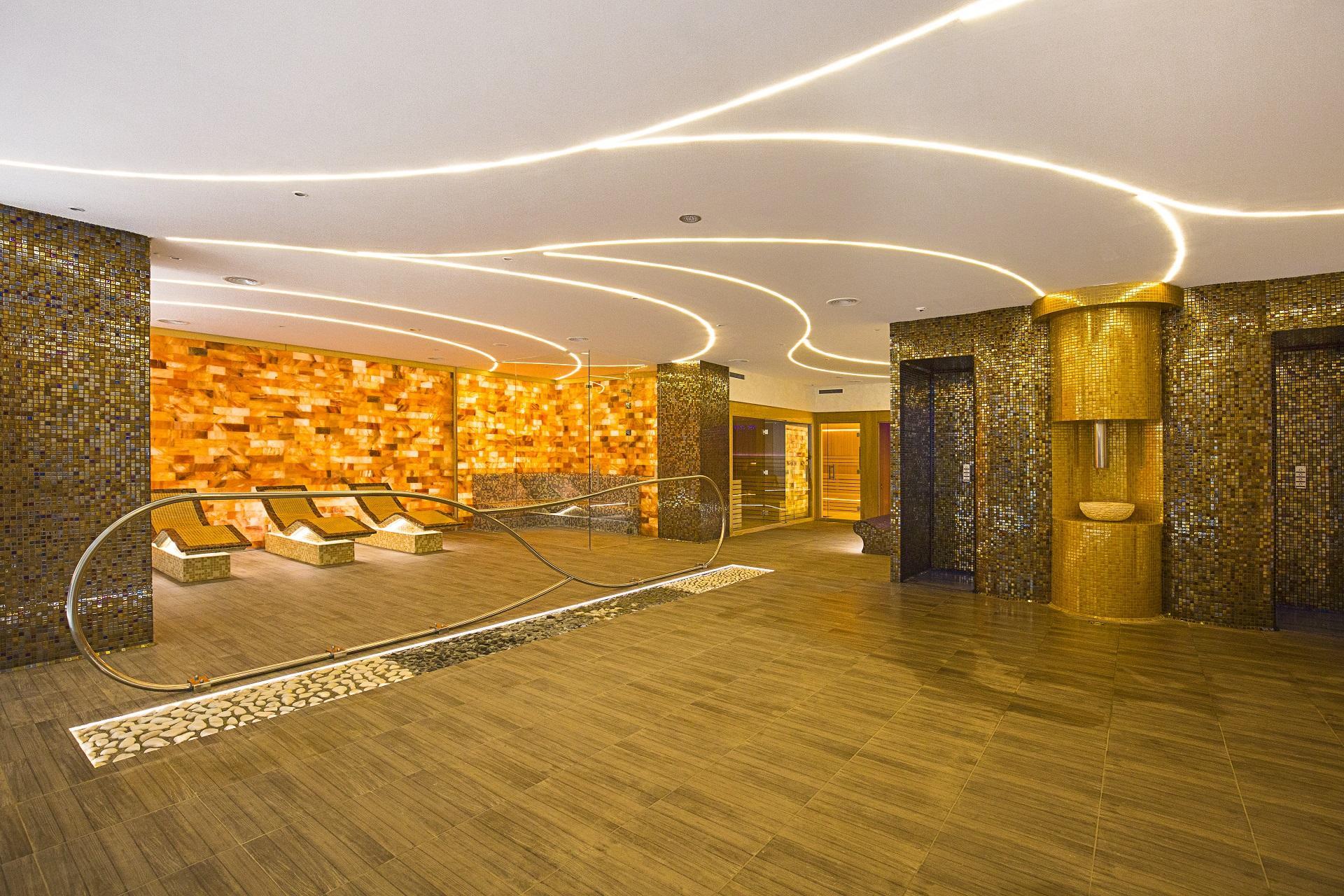 grand-hotel-tornik-spa-0039