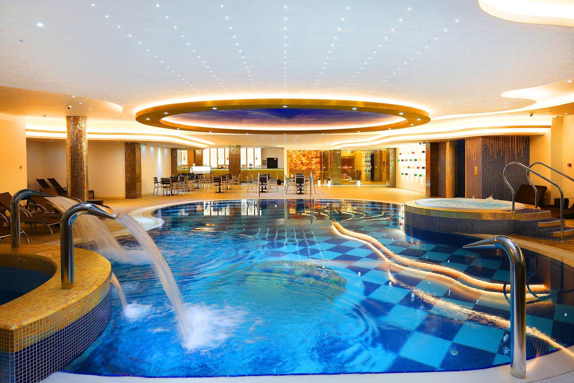 grand-hotel-tornik-spa-0046