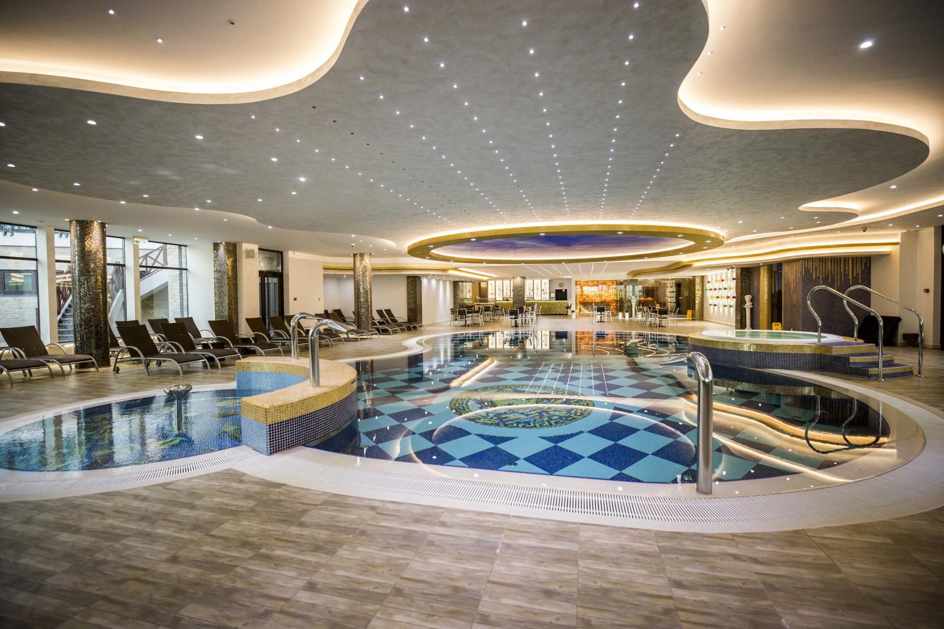 grand-hotel-tornik-spa-0053