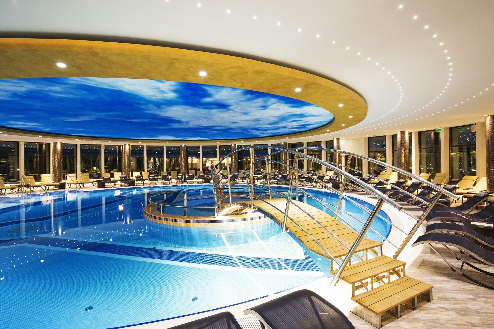 grand-hotel-tornik-spa-0063