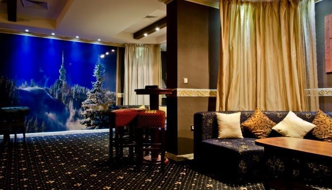 grand-monastery-aparthotel-bar-0020