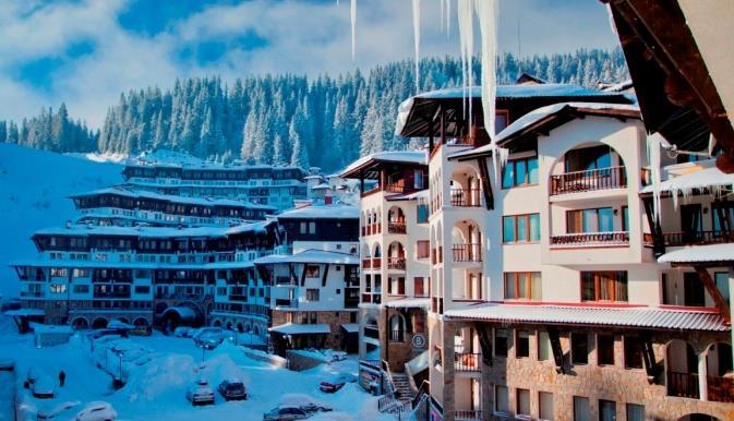 grand-monastery-aparthotel-genel-001