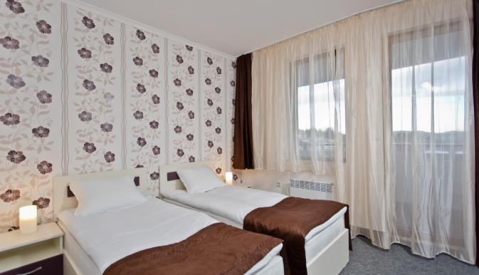 grand-monastery-aparthotel-oda-0011