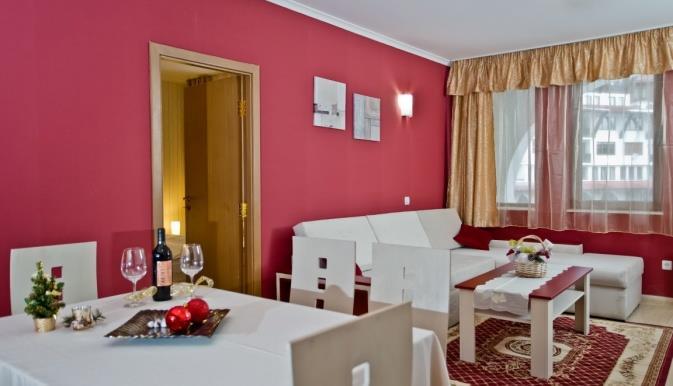 grand-monastery-aparthotel-oda-0015