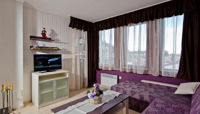 grand-monastery-aparthotel-oda-008