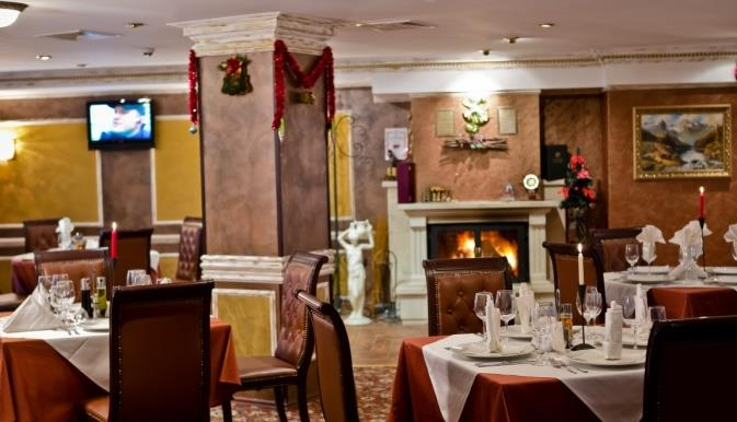 grand-monastery-aparthotel-restoran-0017