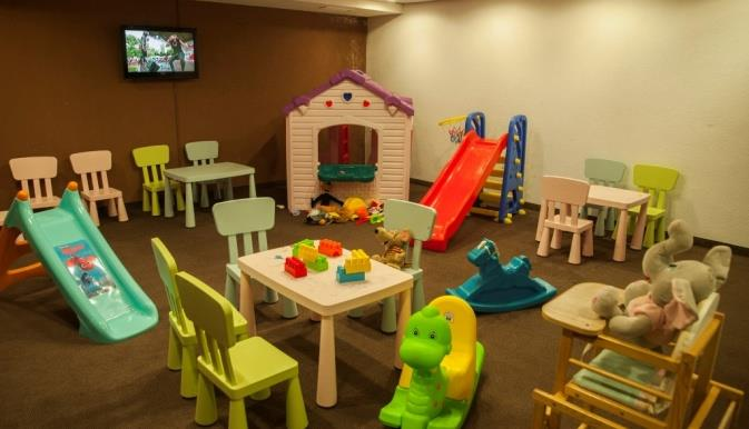green-life-family-apartments-pamporovo-aktivite-003