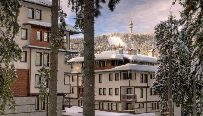 green-life-family-apartments-pamporovo-genel-001