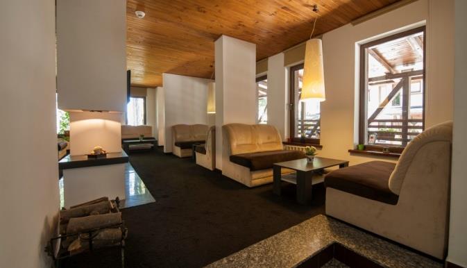 green-life-family-apartments-pamporovo-lobi-002