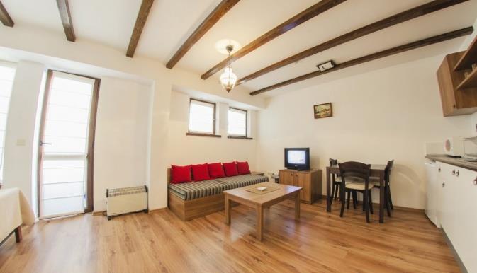 green-life-family-apartments-pamporovo-oda-0011
