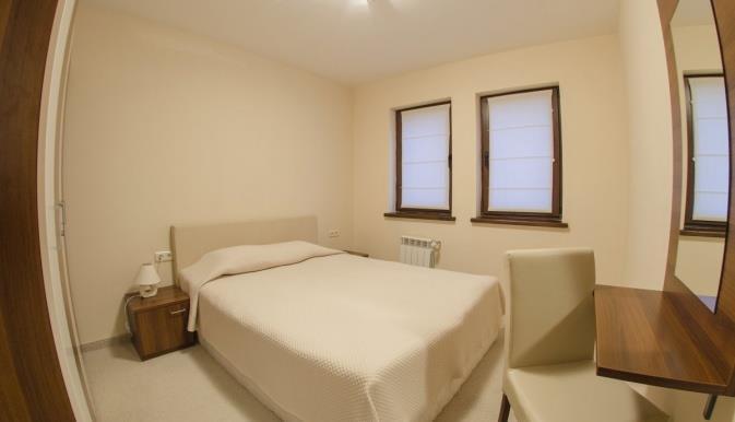 green-life-family-apartments-pamporovo-oda-0012