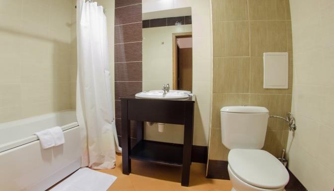 green-life-family-apartments-pamporovo-oda-0013