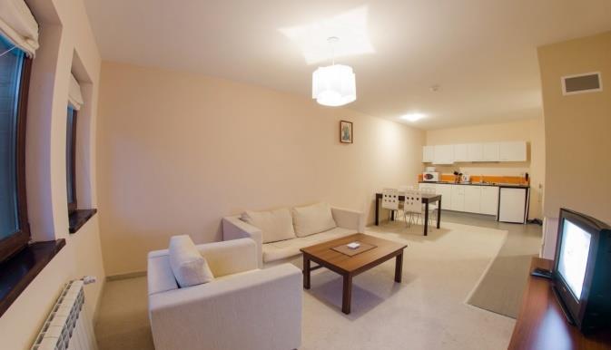 green-life-family-apartments-pamporovo-oda-0014